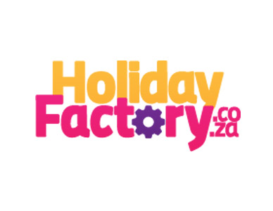 The Holiday Factory