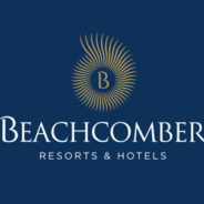 Beachcomber Golf Resorts & Hotels
