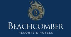 Beachcomber Golf Resorts & Hotels – 25% OFF
