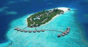 Maldives – Set December Departures