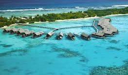 Maldives – More December Departures