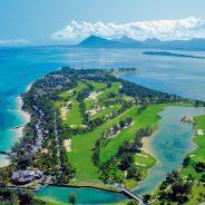 Paradis Golf Challenge 2020