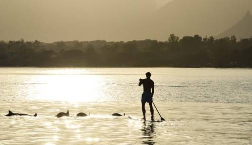 Veranda Resorts Mauritius – Specials for 2020