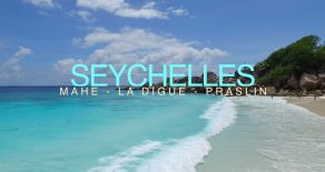 Seychelles – December 2020